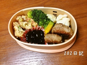 uchigohan68-2.jpg