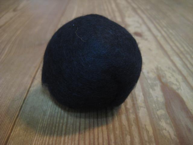 ニーナーズボール。