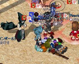 まくらMixMaster_817