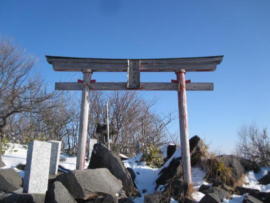 八ヶ岳と赤城と筑波+019_convert_20120118022431