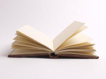 131229 Book