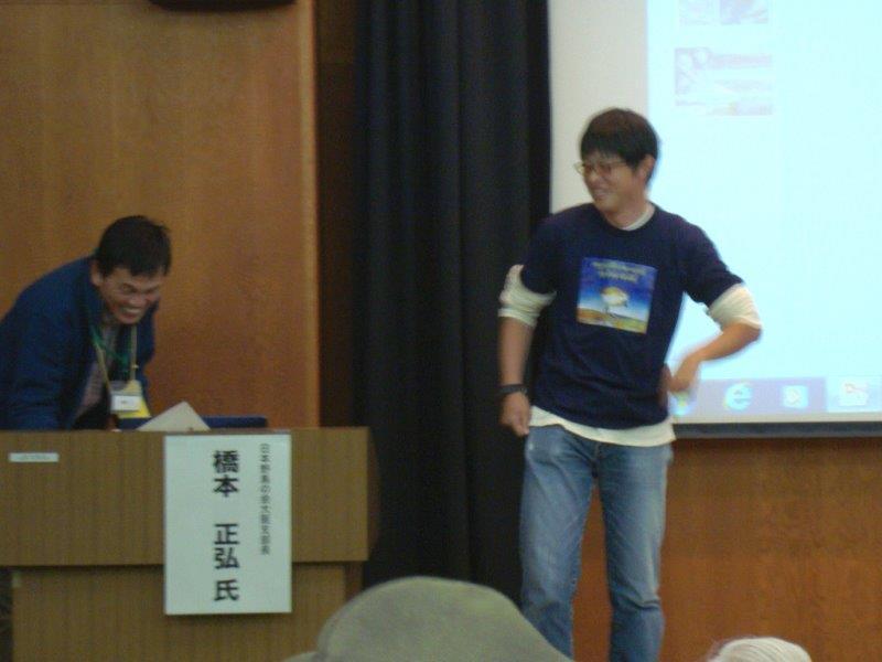 DSC05838納屋さん和田太一さん