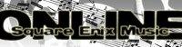 Square_Enix_Music_Online