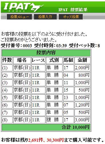 2012milecs.jpg