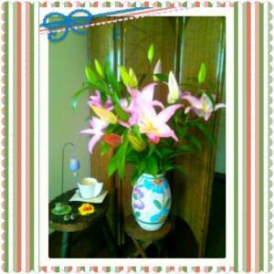 PhotoGrid_1389005038715_convert_20140106211423.jpg