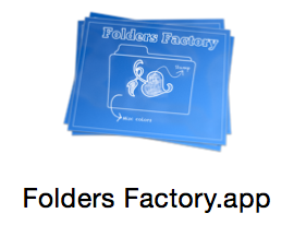 141114_Folders_Factory.png