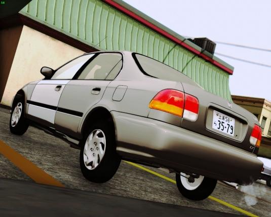 GTA San Andreas 2013年 12月28日 21時57分13秒