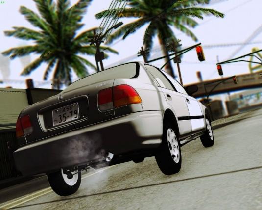 GTA San Andreas 2013年 12月28日 21時58分29秒