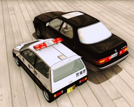 GTA San Andreas 2014年 1月14日 22時2分47秒