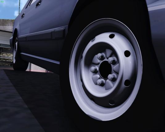 GTA San Andreas 2014年 1月15日 22時23分21秒
