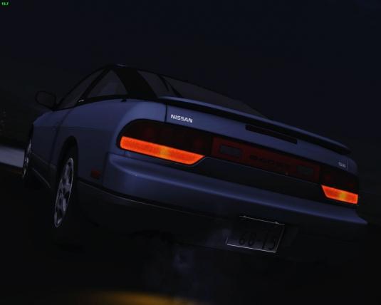 GTA San Andreas 2014年 1月19日 21時7分52秒