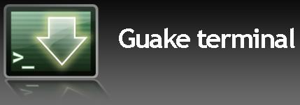 guakelogo.png