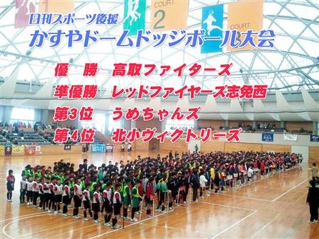 kasuya_R.jpg