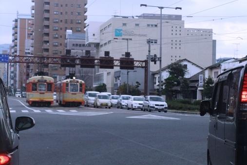 20131211dd.jpg