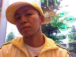 20080531-MyPicture.jpg
