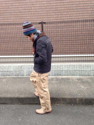 2014 satoshi 1