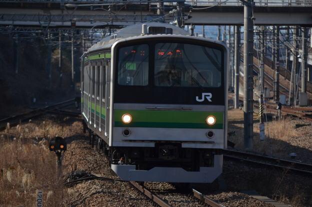 20140112_002