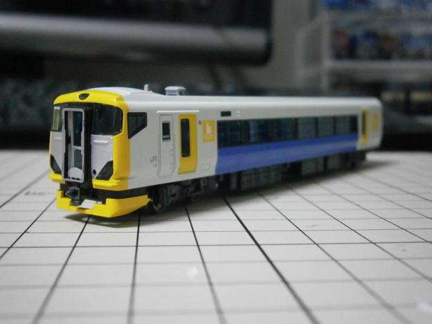 20140117_003
