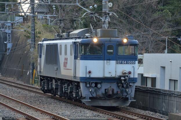 20140118_001