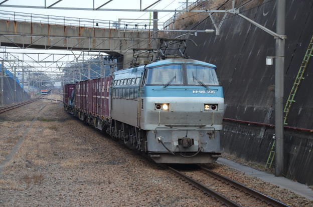 20140118_002