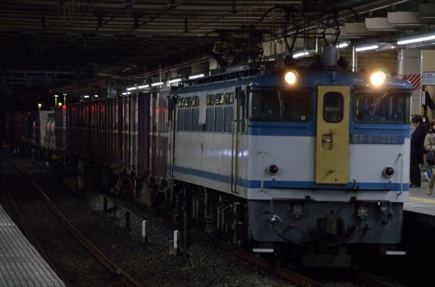 20140118_006