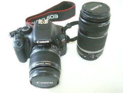 FC6-626_20100601221658.jpg