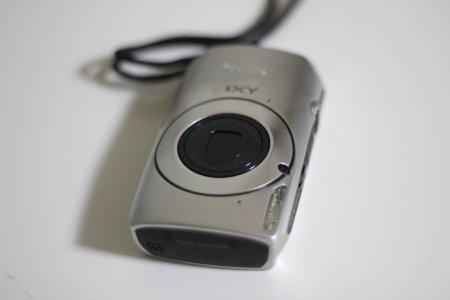 FC6-935.jpg