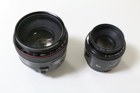 FC6-996.jpg