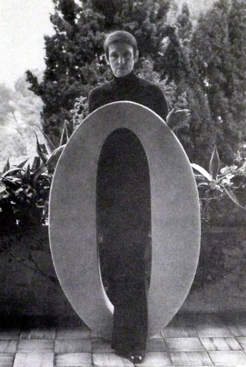 mirella-io-1970