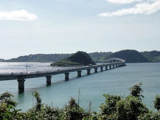 2010.7.18角島 1
