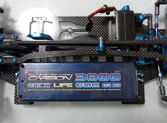 2011.1.23バッテリー 3