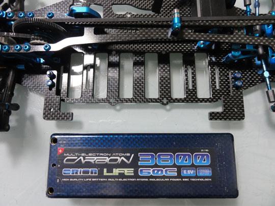 2011.1.23バッテリー 2