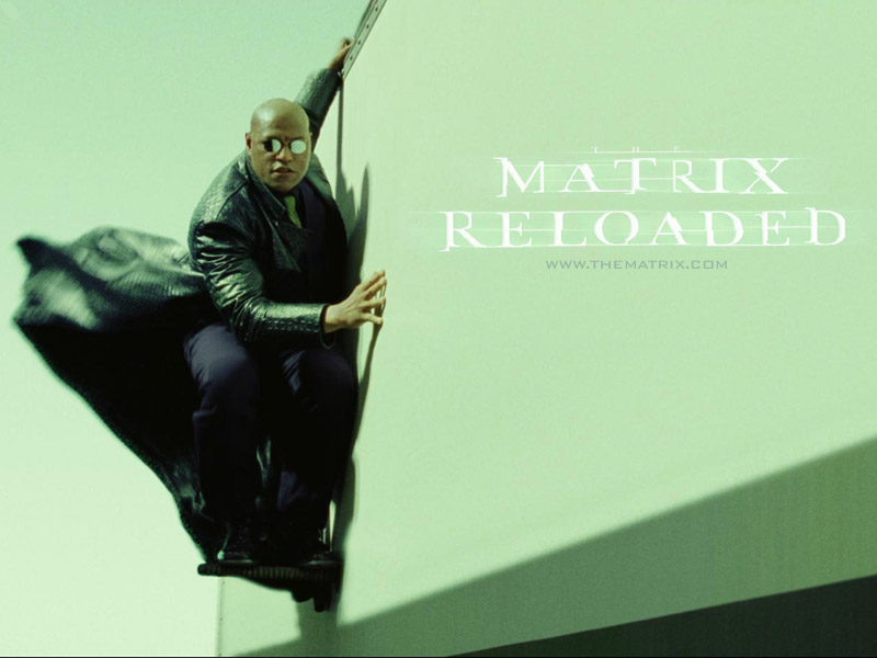 Laurence_Fishburne_in_The_Matrix__Reloaded_Wallpaper_45_800[1]