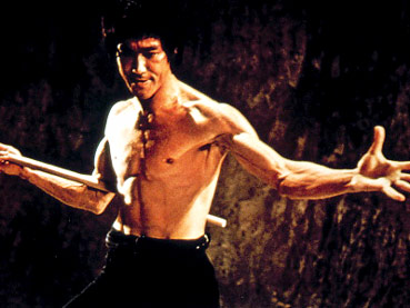 EnterTheDragon[1]