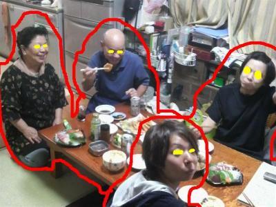 2010102419200000.jpg