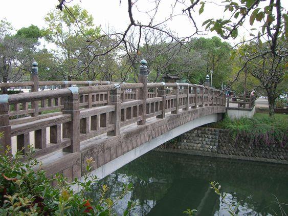 橋CIMG1000