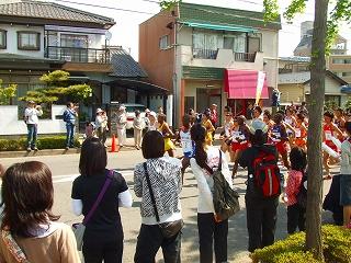 20110515清流マラソン お散歩 022