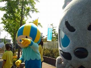 20110515清流マラソン お散歩 007
