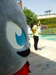 20110515清流マラソン お散歩 084