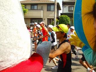 20110515清流マラソン お散歩 031