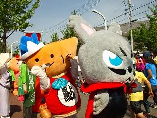 20110515清流マラソン お散歩 046