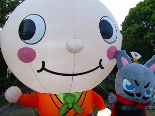 20110809 名古屋城宵まつり 009