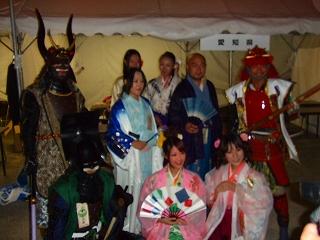 20110809 名古屋城宵まつり 023