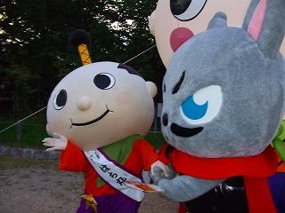 20110809 名古屋城宵まつり 013