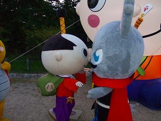 20110809 名古屋城宵まつり 012