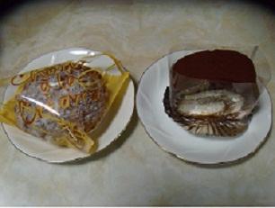 誕生ケーキ 003