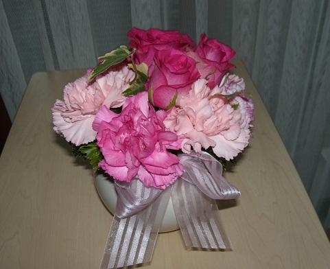 母の日プレゼント 001