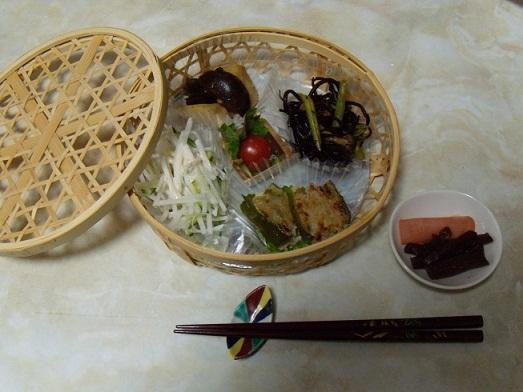 料理 002
