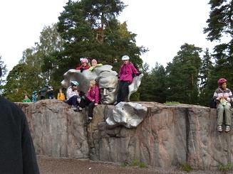 公園 子供たち