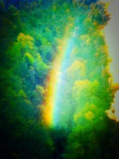 蜀rainbow咏悄 2